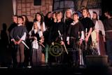 1514 The Musical 304.jpg