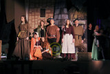 1514 The Musical 313.jpg