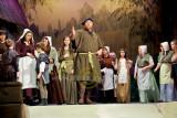 1514 The Musical 347.jpg