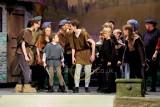 1514 The Musical 388.jpg