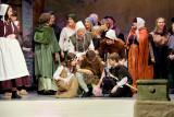 1514 The Musical 403.jpg
