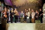 1514 The Musical 476.jpg