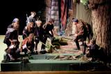 1514 The Musical 541.jpg
