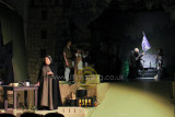 1514 The Musical 574.jpg
