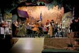 1514 The Musical 581.jpg
