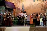 1514 The Musical 585.jpg