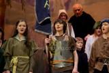 1514 The Musical 616.jpg