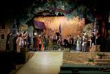 1514 The Musical 617.jpg