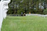 15 ILF Mosstroopers Racing 00001.jpg