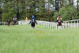 15 ILF Mosstroopers Racing 00002.jpg