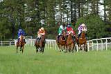 15 ILF Mosstroopers Racing 00126.jpg