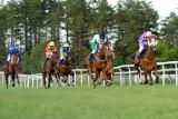 15 ILF Mosstroopers Racing 00129.jpg