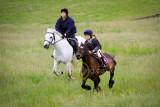 15 ILF Charity Ride 0030.jpg