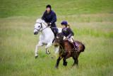 15 ILF Charity Ride 0031.jpg