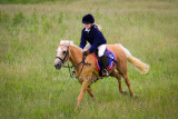 15 ILF Charity Ride 0039.jpg