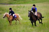 15 ILF Charity Ride 0040.jpg