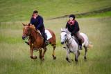 15 ILF Charity Ride 0065.jpg
