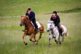15 ILF Charity Ride 0066.jpg