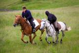 15 ILF Charity Ride 0068.jpg