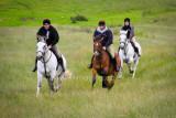 15 ILF Charity Ride 0077.jpg