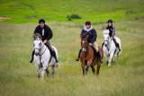 15 ILF Charity Ride 0078.jpg