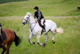 15 ILF Charity Ride 0084.jpg