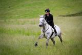 15 ILF Charity Ride 0087.jpg