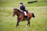 15 ILF Charity Ride 0098.jpg