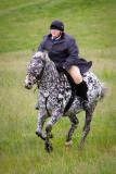 15 ILF Charity Ride 0099.jpg