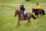 15 ILF Charity Ride 0123.jpg