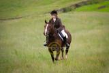 15 ILF Charity Ride 0135.jpg
