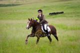 15 ILF Charity Ride 0138.jpg