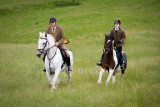15 ILF Charity Ride 0159.jpg
