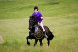 15 ILF Charity Ride 0166.jpg