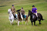15 ILF Charity Ride 0167.jpg