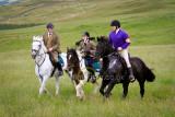 15 ILF Charity Ride 0169.jpg