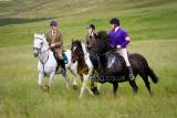15 ILF Charity Ride 0170.jpg