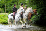 15 ILF Charity Ride 0178.jpg