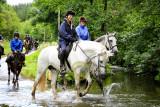 15 ILF Charity Ride 0182.jpg