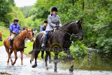 15 ILF Charity Ride 0188.jpg