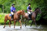 15 ILF Charity Ride 0191.jpg