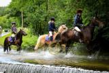 15 ILF Charity Ride 0205.jpg