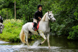 15 ILF Charity Ride 0223.jpg