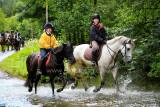 15 ILF Charity Ride 0228.jpg