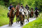 15 ILF Charity Ride 0234.jpg