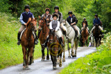 15 ILF Charity Ride 0235.jpg