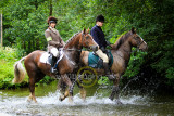 15 ILF Charity Ride 0280.jpg