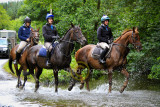 15 ILF Charity Ride 0296.jpg