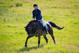 15 ILF Charity Ride 0398.jpg