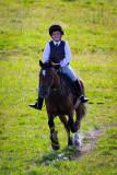 15 ILF Charity Ride 0412.jpg